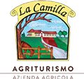 The farmhouse La Camilla