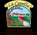 Agriturismo La Camilla